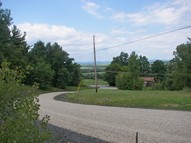 00 Valley View Dr Addison VT, 05491