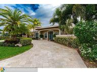4030 Ne 25th Ave Lighthouse Point FL, 33064