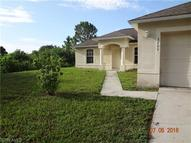 3709 15th St W Lehigh Acres FL, 33971