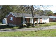 6008 Sw Old Dixie Hwy Road Sw Forest Park GA, 30297