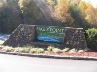 43 Eagle Point Drive Cherokee AL, 35616