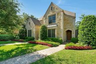 5431 El Campo Ave. Fort Worth TX, 76107