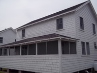 13 Beacon Street Unit 8 York Beach ME, 03910