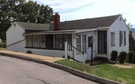 521 Leavy Avenue Clearfield PA, 16830