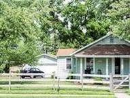 5204 Brown Road Oxford OH, 45056