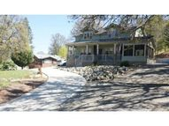 2981/2987 Lewiston Road Lewiston CA, 96052