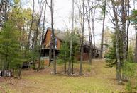 19000 Narrows Trail Hillman MI, 49746