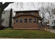 891 Valdes Ave Akron OH, 44320