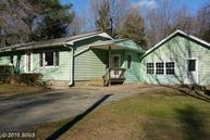 23472 Cloquet Road Chestertown MD, 21620