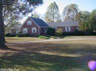 7405 Ridge Road Malvern AR, 72104