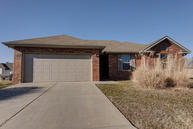 795 East Jordan Court Nixa MO, 65714