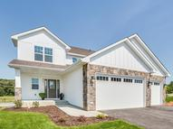9011 River Rock Drive N Chanhassen MN, 55317