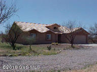 4184 S Camino De La Canoa Green Valley AZ, 85614