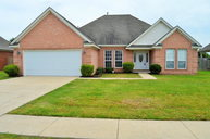 241 Whispering Wind Marion AR, 72364