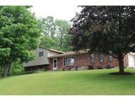 20818 Lakeview Drive Lawrenceburg IN, 47025