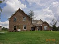 3216 Potts Xing La Vergne TN, 37086