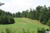 Lot #4 Tolberts Greenview 4 Hickory NC, 28601