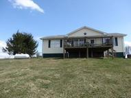 609 Brier Hill Ln Ronceverte WV, 24970