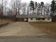 313 Hollow St Hohenwald TN, 38462