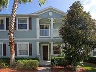 6689 Helmsley Circle Windermere FL, 34786