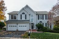 14240 Secluded Lane North Potomac MD, 20878