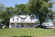 2719 22 Mile Road Homer MI, 49245