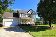 2 Holly Creek Court Irmo SC, 29063