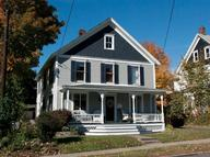 66 Susquehanna Avenue Cooperstown NY, 13326