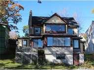 42810 County Route 100 Wellesley Island NY, 13640