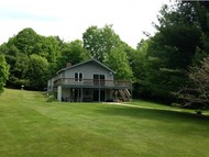 158 Needham Hill Road Orwell VT, 05760