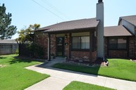 11114 E 13th Street Tulsa OK, 74128