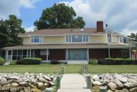 11280 Keokee Court Swan Point MD, 20645