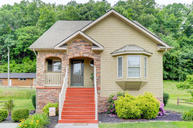 3119 Cherokee Valley Drive Pigeon Forge TN, 37862