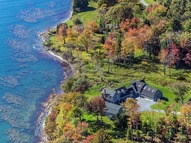 125 Ash Point Road Harpswell ME, 04079
