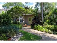 1776 Coral Way N Vero Beach FL, 32963