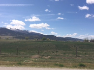 Lot 7 River Lane Manti UT, 84642
