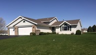 1205 Edgerow Lane Rockford IL, 61102