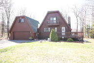 71 Little Lake Rd Jefferson Township PA, 18436