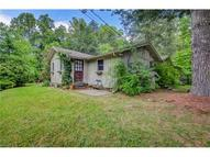 15 Chestnut Creek Road Candler NC, 28715