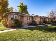 751 Eurora St Denver CO, 80220