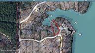 Lot 19 White Oak Lane Double Springs AL, 35553