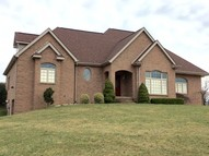 43 Florence Rd New Cumberland WV, 26047