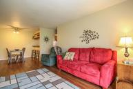 2422 Independence Ln 105 Madison WI, 53704