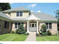 1005 N New St West Chester PA, 19380