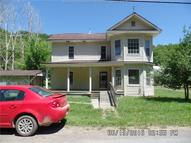 26 Baptist Church Road Page WV, 25152