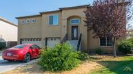 557 Blue Meadow Court Bakersfield CA, 93308