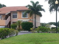 6928 Briarlake Circle L206 Palm Beach Gardens FL, 33418