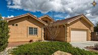 405 Coyote Canyon Gallup NM, 87301
