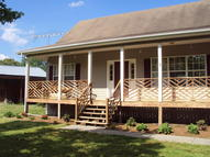 455 Sw Red Clay Park Rd Cleveland TN, 37311