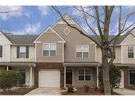 8661 Robinson Forest Drive 1004 Charlotte NC, 28277